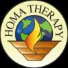 Homatherapy